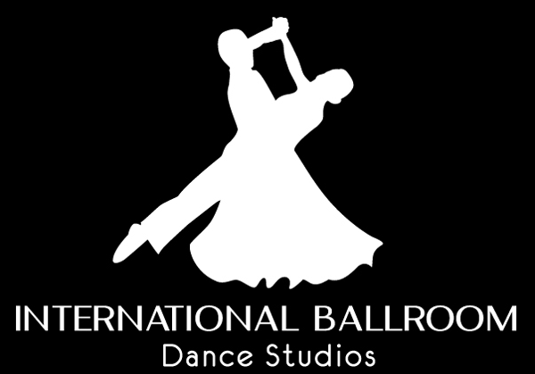 International Ballroom