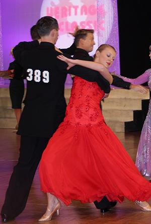 dance98