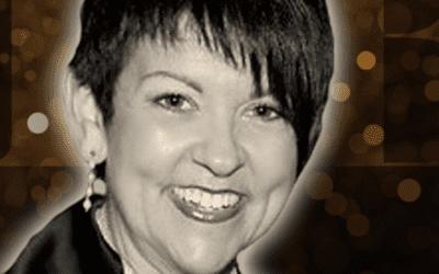 Coach Spotlight: Linda Dean