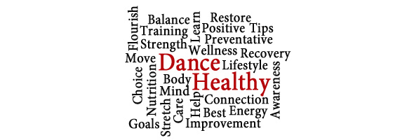 Be Healthy, STAY HEALTHY…Top tips to be in tip-top shape